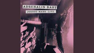 Easy Money (Live)