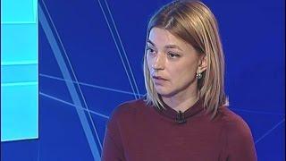 «Говорим о главном»: Елена Пензина об уходе «Сороежки» из Красноярска