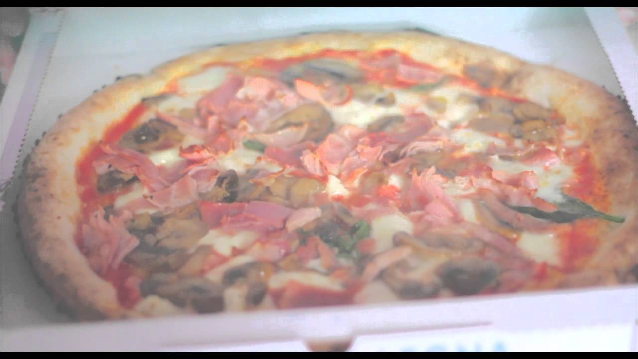 Introducing Eater's First Ever Pizza Week with Pizzeria Via Tribunali thumbnail
