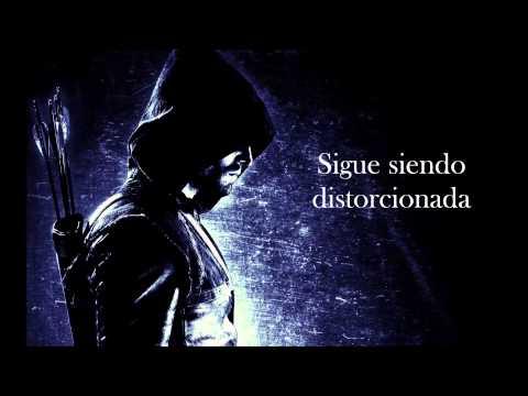 Daughtry - Broken Arrows Subtitulado al Español