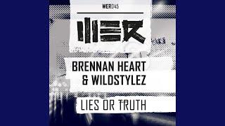 Lies Or Truth (Original)