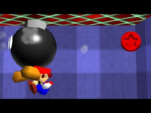 bowser-in-the-fire-sea-with-red-coins-0x-a-presses-wii-vc-only
