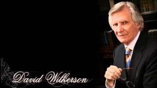 Counterfeit Christianity - Full Sermon - David Wilkerson