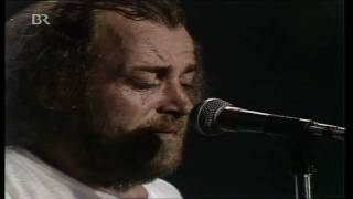 Joe Cocker - Seven Days (LIVE in Munchen) HD