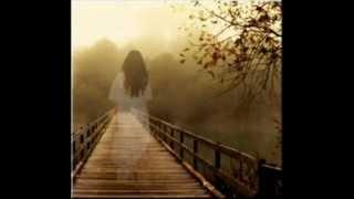 Şimdi O Sevdiğim ışıklı Yolu Yalnız Mı Yürüyeceğim ?
