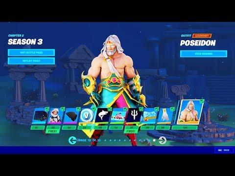 How To Get Fortnite On Mac Os X 10.6.8
