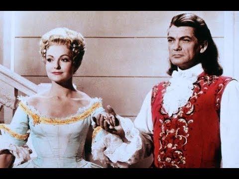 Der Gejagte - Ritter der Nacht | Blu-ray & DVD | mit Jean Marais ('Der Graf von Monte Christo')