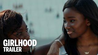 Sundance Film Festival à Londres : Bande de Filles