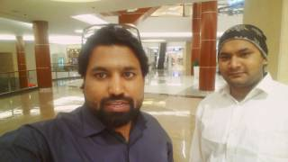 Succes Story  IT Professional Software Developer   How To Find Job In Dubai Dubai Jobs  Dubai Jobs