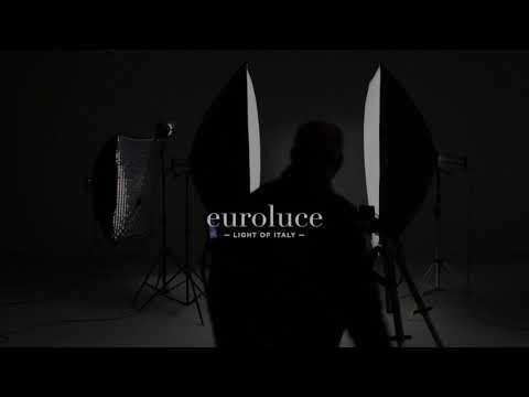 Euroluce lampadari - light of Italy thumbnail