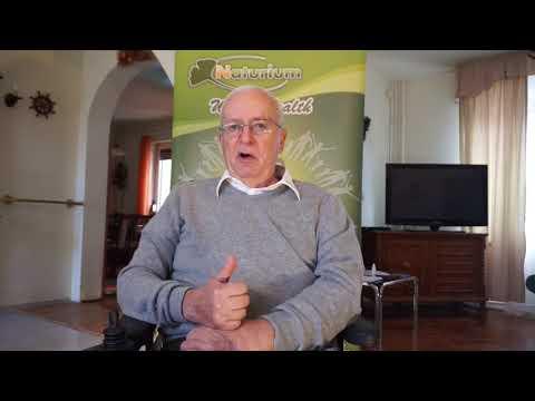 DDT a prosztatagyulladás kezelésében