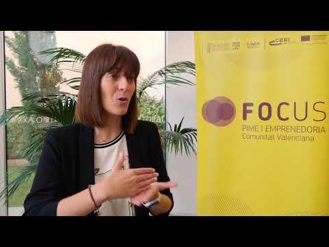 Entrevista a Clara Soler. Consultora de marketing[;;;][;;;]