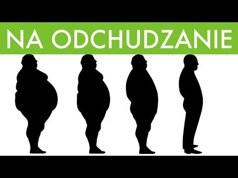 Wideo Jak usunąć tłuszcz z brzucha