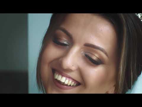 Галай Владислав(Galay production ), відео 14
