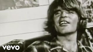 CCR Creedence Clearwater Revival: Lookin Out My Back Door