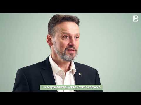 Vwap prekybos strategijos excel lapas