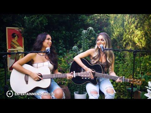 Dolce Vita Duo - Levitating (Dua Lipa)