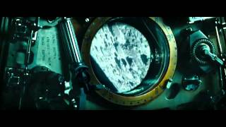 Transformers 3 Dark of the Moon - Sentinel Prime & The Ark (HD)