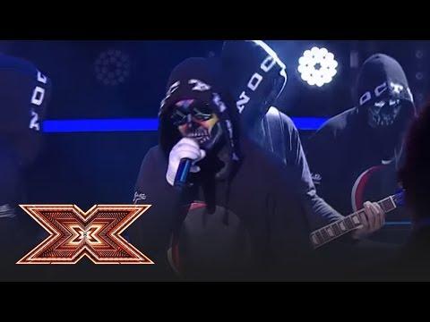 Carla S Dreams – Ca benzina [Finala X Factor 2018] Video