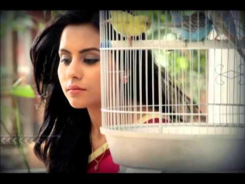 Monir Khan New Song 2013 [HD]