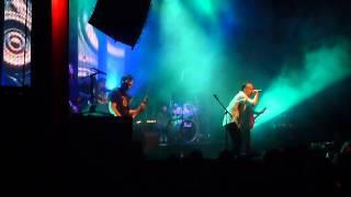DREADFUL SHADOWS - SEA OF TEARS [live Berlin Kesselhaus 15.02.2013] Fan Club Concert