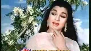 Jaiye Aap Kahan Jayenge - Mere Sanam - YouTube