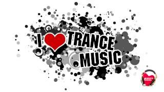 Смотреть онлайн Музыка: Vocal Trance