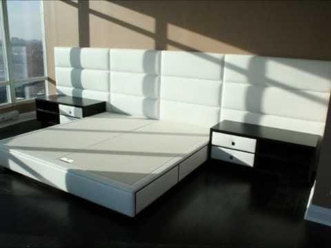 Ideal Sofa Canada