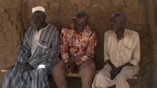 Hissein Habré, a Chadian Tragedy - Hissein Habré, une tragédie tchadienne