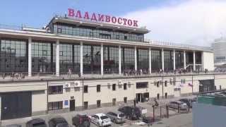 Как из Хабаровска попасть в Китай