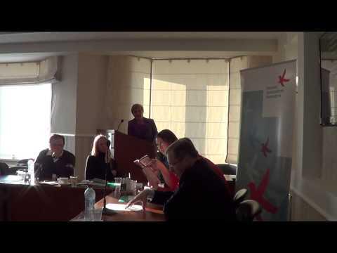 Бюджетная система и бюджетная политика в РФ и в Архангельске