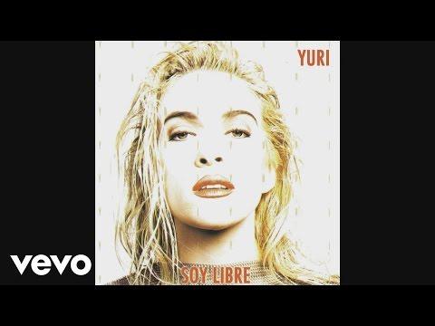 Yuri - Quién Eres Tú  (Quem e Voce [Love Will Lead You Back]) (Cover Audio)