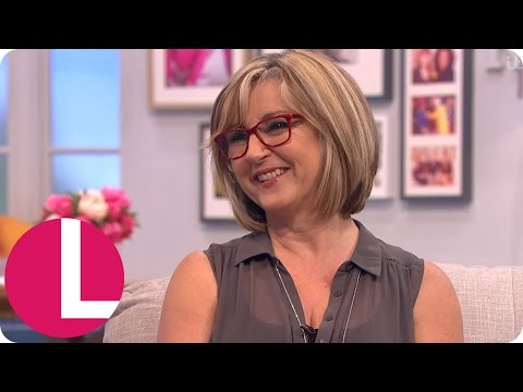 Watch: Lesley Garrett on her role in <em>Pleasure</em> – 'Opera is not a museum art form'