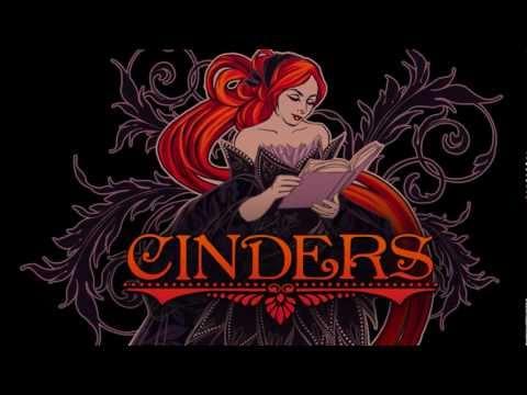 Cinders Trailer thumbnail