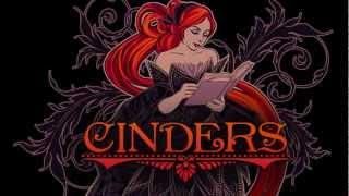 videó Cinders