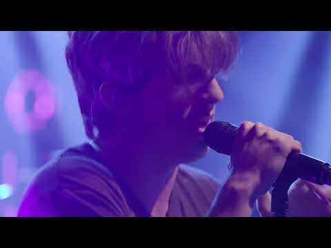 Charlie Puth - The Way I Am (Live on the Honda Stage at the iHeartRadio Theater NY)