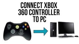 לא מצליח להתקין דרייברים לXbox 360 Wireless Controller