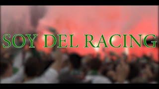 Soy Del Racing   Un Documental Para La Historia.