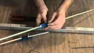 70cm antenna - मुफ्त ऑनलाइन वीडियो
