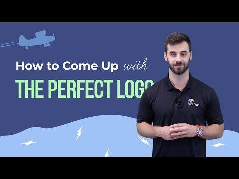 , title : 'Logo Design: Tips to Create the Perfect Logo for Your Business