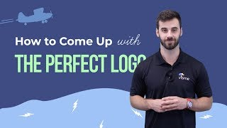 Logo Design: Tips To Create The Perfect Logo For Your Business