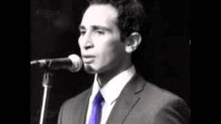 Ahmed Saad - 3ala Remsh 3younha / احمد سعد - على رمش عيونها تحميل MP3