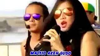 Gambar cover Dadi Siji#Demy Feat Suliyana#indonesia#dangdut#left