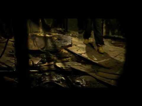 Sky Skrape Films Presents: My Gotham City (Hub City) - Slim The Phenomenon | Slate Stone | Chrome