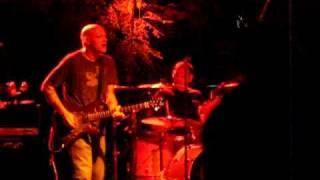 Descendents - I Like Food & Cheer (live 2010)