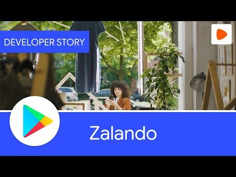 mp4 Investing Zalando, download Investing Zalando video klip Investing Zalando