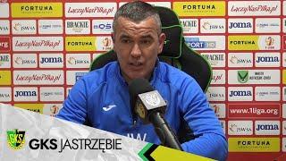 Film do artykułu: Fortuna 1 Liga. Co...