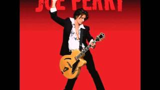 Talk Talkin' - Joe Perry