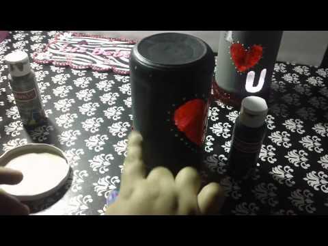 Download link youtube manualidad para san valentin - Ideas para regalar en reyes ...