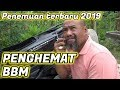 Pak Ndul PENGHEMAT BAHAN BAKAR MOTOR